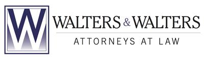 Walters & Walters